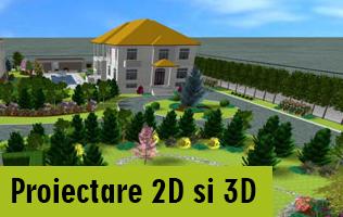 proiectare3d-gradini